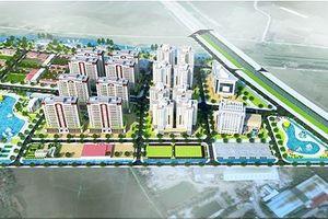Tập đoàn Tiến Bộ mở rộng đầu tư bất động sản tại Bắc Giang