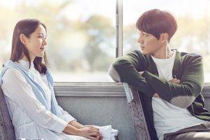 'Và em sẽ đến'- Bản tình ca ngọt ngào của cặp đôi vàng xứ Hàn