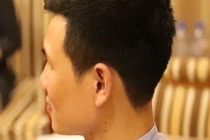 Thực tập sinh Việt ở Nhật bị trục xuất vì xin nghỉ phép để cưới vợ