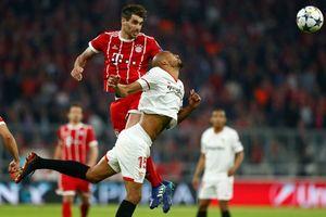 HLV Heynckes: 'Không phải lúc nào Bayern Munich cũng dồn ép đối thủ'