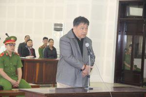 Nhiều tình tiết bất ngờ trong cáo trạng vụ dọa giết Chủ tịch Đà Nẵng
