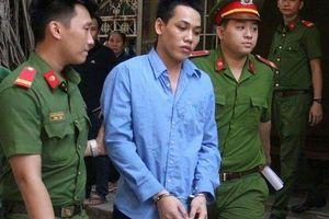 Thiếu niên đâm thủng tim bạn nhậu tử vong lãnh án 16 năm tù về tội 'Giết người'