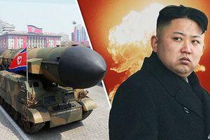 Tại sao nhà lãnh đạo Triều Tiên thay đổi chính sách ngoại giao?