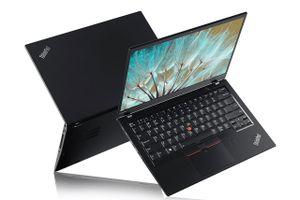 Top 10 thương hiệu laptop tốt nhất thế giới: Lenovo đầu bảng, Apple đứng thứ 7