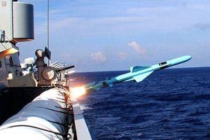 Trung Quốc vừa lén lút đặt tên lửa chống hạm tầm xa 500 km trên 3 cơ sở ở Trường Sa