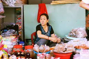 Nơi độc nhất Sài Gòn người ta nói chuyện với nhau toàn bằng giọng Huế
