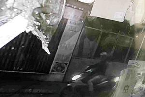 Vụ 'nổ súng bắn người': Nghi phạm khai được thuê với giá 300 triệu đồng