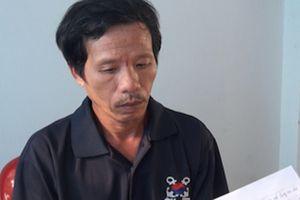 Đề nghị truy tố dượng rể 2 lần dâm ô cháu vợ