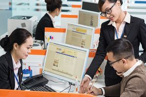 Tiếp tục tăng cường công tác thanh tra, giám sát ngân hàng