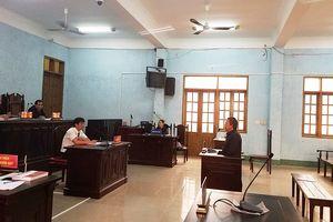 Giám đốc doanh nghiệp Gia Lai lãnh án 12 tháng tù vì nhắn tin vu khống