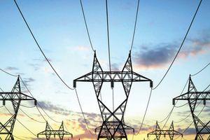 VDSC: Đầu tư ngành điện 2018 nên tìm kiếm cơ hội từ PV Power, GENCO 3