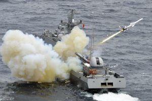 Hàn Quốc đưa quân lên đảo tranh chấp khiến Nhật Bản nổi giận
