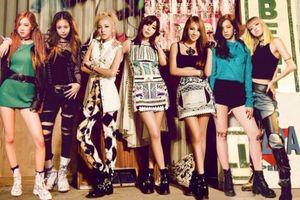 YG Entertainment: 'Việc so sánh BlackPink với 2NE1 sẽ không kéo dài lâu nữa đâu'