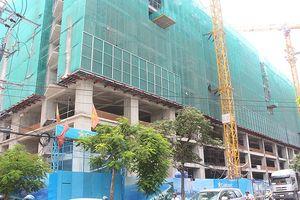 Khánh Hòa: Lại một khu đất vàng giao giá bèo cho doanh nghiệp