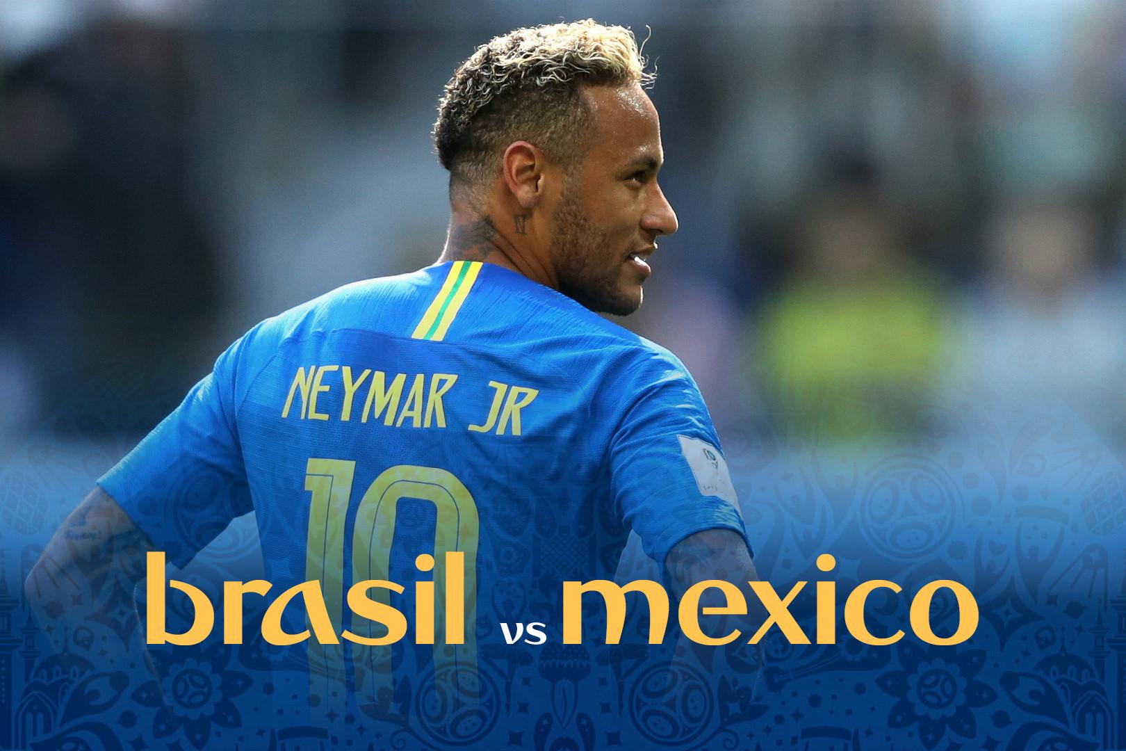 Những lý do để tin Neymar không theo chân Ronaldo, Messi về nước sớm