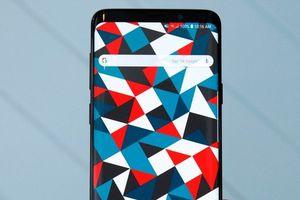 Galaxy S10 sẽ được Samsung trang bị 5 camera?