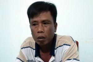 Bắt dượng rể bị cáo buộc làm cháu gái 16 tuổi sinh con