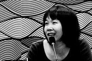 'Cánh đồng bất tận' và Nguyễn Ngọc Tư đoạt giải văn học tại Đức