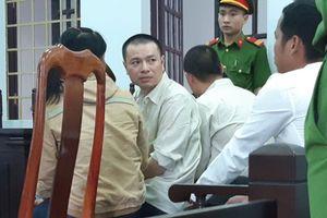 Nghĩ từ bản án với nông dân Đặng Văn Hiến