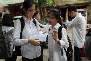 Cần làm rõ trách nhiệm Giám đốc Sở GD&ĐT Hà Giang