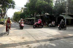 Nam thanh niên 9X tử vong khi đuổi theo 2 tên cướp ở Sài Gòn