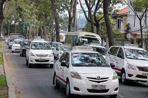 Thanh lý tài sản, cắt giảm nhân viên, Vinasun vẫn kinh doanh 'lay lắt'