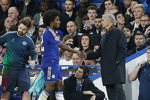 Chelsea chấp thuận để ngôi sao của mình tới Old Trafford