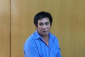 Elly Trần: 'Đánh giá cao vợ chồng Trấn Thành nhưng Song Giang mới là đội ăn ý nhất'