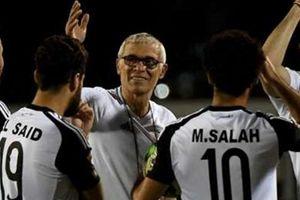 Đặt mục tiêu vô địch châu Á, Uzbekistan bổ nhiệm HLV từng dự World Cup