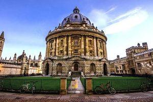 15 điều ít biết về trường đại học lâu đời nhất thế giới