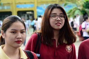 Điểm chuẩn ĐH Công nghiệp Dệt May Hà Nội, ĐH Sư phạm Kỹ thuật Hưng Yên
