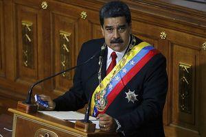 Vụ ám sát Tổng thống Venezuela được thuê với giá 50 triệu USD