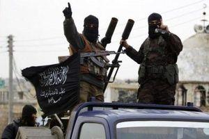 Syria: Khủng bố tại Idlib bắt giữ nhiều người có liên hệ với chính quyền Damascus