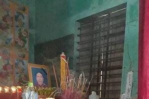 Hà Tĩnh: Cụ bà tử vong tại trạm y tế sau khi tiêm thuốc tại trạm y tế xã