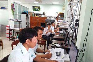Nguyên nhân hơn 240 học viên cai nghiện ở Tiền Giang trốn trại