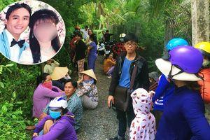 Thảm án 3 ngưởi tử vong ở Tiền Giang: Tìm thấy lá thư ly hôn tiết lộ nguồn cơn vụ thảm sát đau lòng
