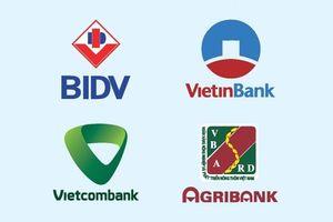 Sẽ giảm tỷ lệ sở hữu Nhà nước tối thiểu tại các ngân hàng quốc doanh xuống 51%
