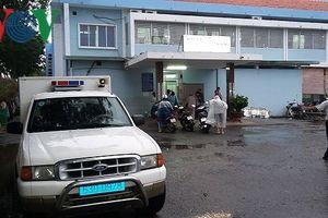 Tiền Giang: Hung thủ giết 3 người do hờn ghen