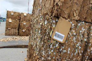 Một doanh nghiệp bị bác đề xuất cấp Giấy đủ điều kiện nhập khẩu phế liệu