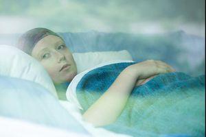 Người trẻ mắc ung thư: Khó trị và thường gặp tác dụng phụ