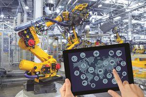 Cơ hội từ Cách mạng Công nghiệp 4.0 là vô tận