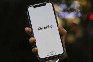 Nhìn lại giá bán những chiếc iPhone đầu tiên về Việt Nam mới thấy người Việt 'cuồng' iPhone thế nào