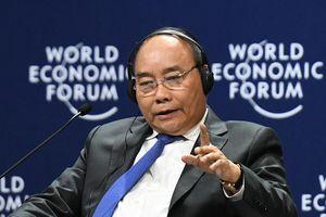 Khu vực Mekong thúc đẩy khí thế mới cho hội nhập