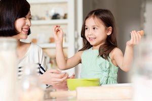 Để con thành công trong tương lai, cha mẹ nhất định phải lưu ý 5 điều này