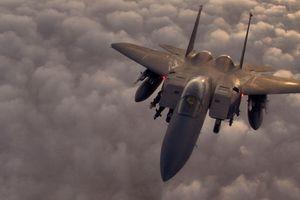 Mỹ đổi ý muốn tấn công Syria bất cần lý do