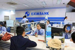 Hàng trăm tỷ đồng 'bốc hơi' tại Eximbank: Hoàn tất cáo trạng truy tố 6 bị can