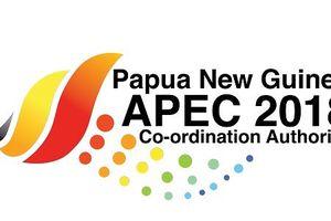 Australia hỗ trợ Papua New Guinea đảm bảo an ninh cho APEC 2018