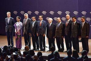Những thách thức của ASEAN và thành công của Việt Nam