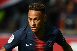 Năm 2019, La Liga đón Neymar và cả Pogba?