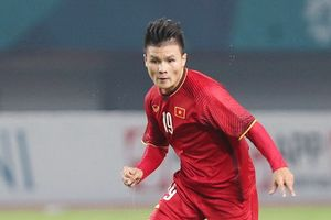 Bầu Hiển: 2 đến 3 năm nữa, Quang Hải sẽ tới những đội hàng đầu châu Á